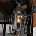foto sito Lanterna Blu 1232